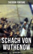 eBook: Schach von Wuthenow: Historisher Roman