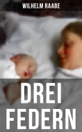 eBook: Drei Federn