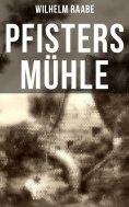ebook: Pfisters Mühle