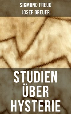 ebook: Studien über Hysterie
