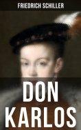ebook: Don Karlos