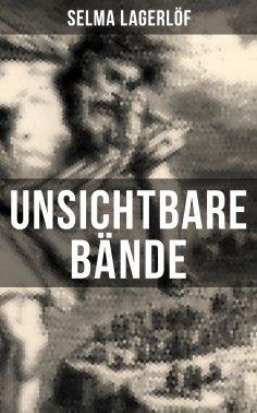 eBook: Unsichtbare Bände