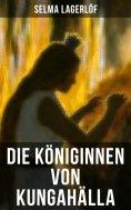 eBook: Die Königinnen von Kungahälla