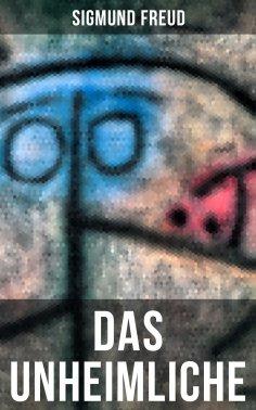 ebook: Das Unheimliche