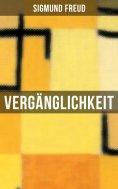 ebook: Vergänglichkeit