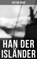 eBook: Han der Isländer