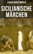 ebook: Sicilianische Märchen