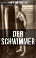 eBook: Der Schwimmer
