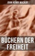eBook: Büchern der Freiheit