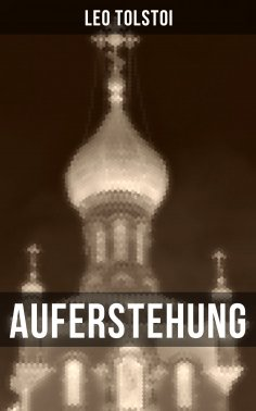 eBook: Auferstehung