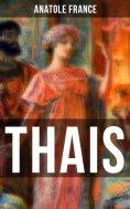 eBook: THAIS