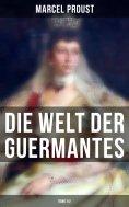 eBook: Die Welt der Guermantes (Band 1&2)