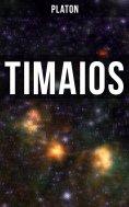 ebook: Timaios