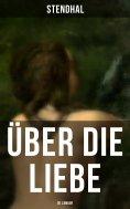 ebook: Über die Liebe (De l'amour)