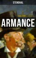eBook: Armance