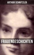 eBook: Frauengeschichten