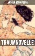 eBook: Traumnovelle
