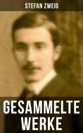 eBook: Gesammelte Werke von Stefan Zweig