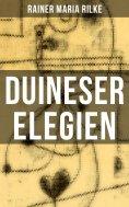 ebook: Duineser Elegien