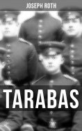 eBook: TARABAS