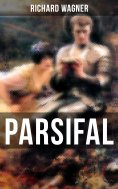 eBook: PARSIFAL