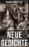 ebook: Neue Gedichte