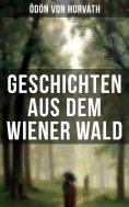 ebook: Geschichten aus dem Wiener Wald