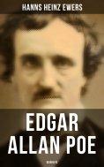 eBook: Edgar Allan Poe: Biografie