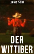 ebook: Der Wittiber