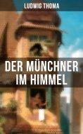 eBook: Der Münchner im Himmel