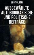 eBook: Ausgewählte autobiografische und politische Beiträge