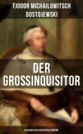 eBook: Der Großinquisitor: Klassiker der russischen Literatur