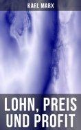 eBook: Lohn, Preis und Profit