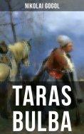 eBook: Taras Bulba