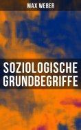 eBook: Soziologische Grundbegriffe