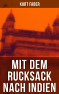 eBook: Mit dem Rucksack nach Indien