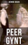 eBook: PEER GYNT