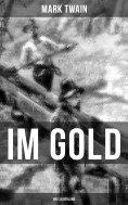 eBook: Im Gold- und Silberland