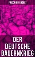 ebook: Der deutsche Bauernkrieg