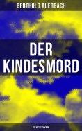 ebook: Der Kindesmord (Ein Mystery-Krimi)