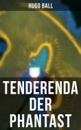 ebook: Tenderenda der Phantast