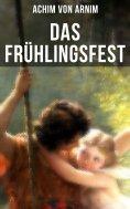 eBook: Das Frühlingsfest