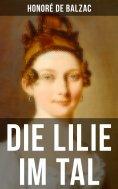 eBook: Die Lilie im Tal