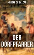 ebook: Der Dorfpfarrer