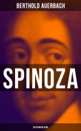 eBook: Spinoza: Ein Denkerleben