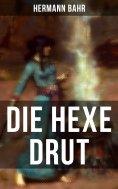 ebook: Die Hexe Drut