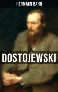eBook: Dostojewski