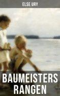 ebook: Baumeisters Rangen