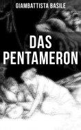 eBook: Das Pentameron