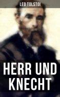 eBook: Herr und Knecht